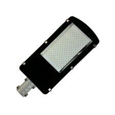 Lampada LED Armatura Lampione Stradale V-TAC 50w  VT15150ST