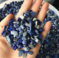 LAPIS LAZULI A Grade  tumbled healing hand polished mineral specimen 2.2LB