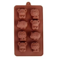 Unbranded Muffin Pans and Baking Moulds