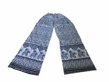 Women Trousers Summer Wear Beautiful Palazzo Hippie Harem New Cotton Yoga Pants