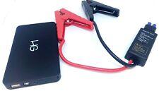HG Heavy duty 400A Car Jump starter power bank emergency charger