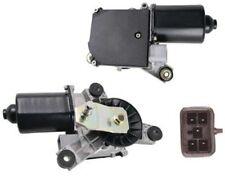 WAI World Power Systems WPM158 Windshield Wiper Motor