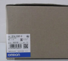 1pcs OMRON PLC CP1H-Y20DT-D NEW IN BOX