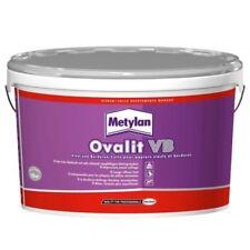 10 kg Metylan Ovalit VB Vinyl- uns Bordüren- Kleber