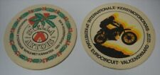 Stella Artois 1981: rv: Motorcross Valkenswaard