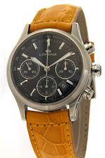 Orologio cronografo Automatico Lorenz THEATRO mm 39 ref. 022663BE
