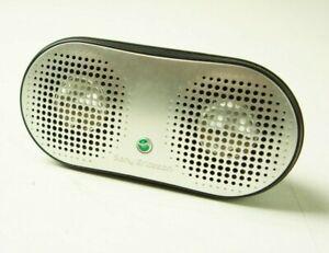Sony Ericsson MPS 75 Lautsprecher für das Handy Speaker Z-2757