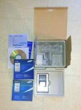 Samsung YH-925 GS Digital Audio Music Player 20GB HDD MP3 Vintage iPod