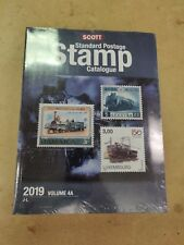 Postal Stamp Publications for sale | eBay