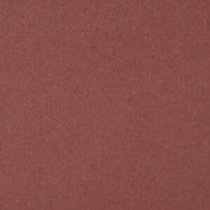 Red Budget Cord Carpet, Cheap Thin Flooring, Temporary Floor Cover, Exhibition