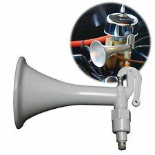 Los Lobos Vintage Wolf Whistle Horn System trigger horns TRGH167 truck  rat