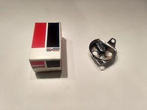 BWD Chevrolet GMC Pontiac Carburetor Choke Thermostat Part # TH03 Niehoff FS800