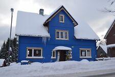 Ferienwohnung, Deutschland, Harz, Braunlage, 4 - 11 Personen auf 124m².