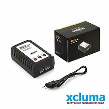 IMAX B3 PRO - B3AC COMPACT BALANCE CHARGER FOR 2S 7.4v & 3S 11.1v LIPO  BE0215