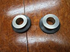 YZ 450F YAMAHA 2004 YZ 450F 2004 REAR WHEEL SPACERS