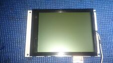 LCD Screen Display for Hanatech UltrascanP1/MultiscanP1 Scanner