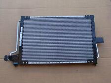 Condensatore A/C climatizzatore Opel Astra F 1.4-1.7-1.8-2.0 dal 1991 al 1998