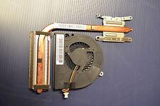 Acer aspire E1-572 V5WE2 fan & dissipateur de chaleur