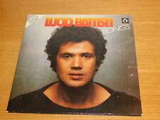 2 LP LUCIO BATTISTI songs CL31370 Giulio Rapetti MOGOL 1978 vinyl DISQUE 33T