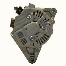 Alternator ACDelco Pro 334-1414 Reman
