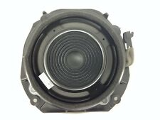 "Chevy SS 8"" BOSE subwoofer speaker. OEM factory original NOS New!!"