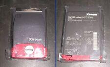 PC Card (PCMCIA) tipo III