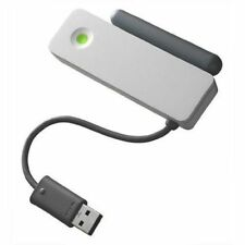 Microsoft Xbox 360 Wireless LAN Adapter Pre-owned