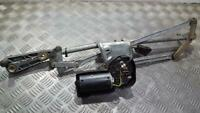 8200258328 0397020623 Windshield Wiper Linkage front Renault Clio 290211-74