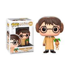Funko pop - Harry Potter Herbology figura 10cm