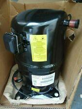 Rheem Bristol A/C Compressor H22J443ABCA 208-230 Volt I Phase P/N 770035-2024-00