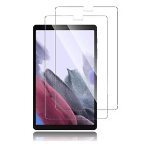 For Samsung Tab A7Lite 8.4in (2021) 9H Tempered Glass Screen Protector T220/T225