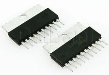 LA5617 Original New Sanyo Integrated Circuit