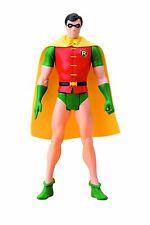 Kotobukiya DC UNIVERSE Retro Super Powers ROBIN Classic Costume ArtFX+ Statue