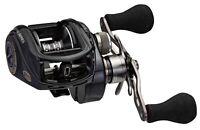 Lew's PRS1SHZL BB1 Pro Speed Spool - Left Hand, 7.1:1 Baitcast Fishing Reel