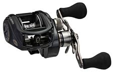 Lew's Prs 1 shzl BB1 Pro Velocidad Carrete-Mano Izquierda, 7.1: 1 Carrete Giratorio Pesca