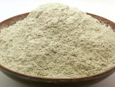 Bentonite Clay  Sea Clay  - ORGANIC  I   AUSTRALIAN PRODUCT