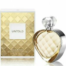 UNTOLD Elizabeth Arden perfume women 3.3 oz EDP NEW IN BOX