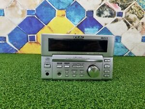 TEAC MC-D78 CD/TUNER/AMPLIFIER   Unit Only - Tested & Working