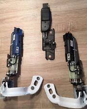 Org Audi A4 S4 8K Avant Antriebseinheiten 8K9827851A elektrische Heckklappe