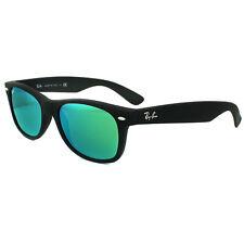 Gafas de sol Oakley Badman 2132 622/19 oscuro Carbono Negro Iridium Polarized S