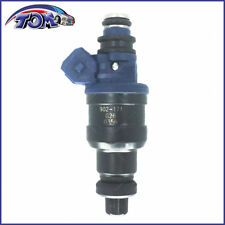 BRAND NEW FUEL INJECTOR FOR MITSUBISHI ECLIPSE GALANT 2.4L INP065 FJ206