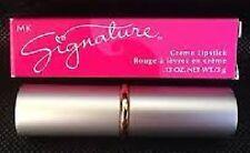 2X Mary Kay DUSTY ROSE Signature Lipstick .13 oz each BNIB! FAST SHIP