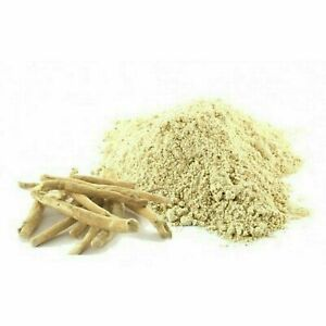 Ayurvedic Herbal Powder Withania somnifera, Ashwagandha, Indian Ginseng - 250 gm