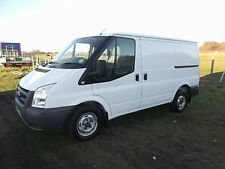 a9907399a3 Ford Transit Vans