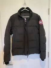 CANADA GOOSE WOOLFORD JACKET 3807M INSULATED DOWN Mens Size M