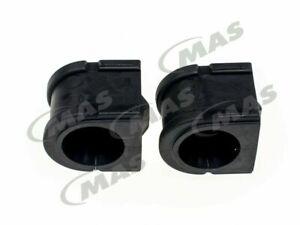 MAS Industries BSK90440 Stabilizer Bar Bushing Kit