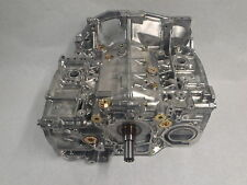 Outfront Motorsports EJ257 Shortblock Closed Deck 10:1 Forged EJ25 STI WRX EJ255