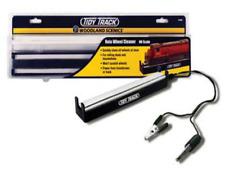 Tidy Track TT4561 Roto Wheel Cleaner (OO / HO Gauge)