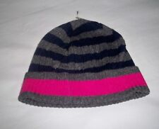 cc8d92fb Tommy Hilfiger Women's Beanie Hats for sale | eBay