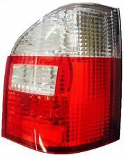 FORD FALCON AU BA BF WAGON TAIL LIGHT LAMP  RIGHT HAND RHS 00-10